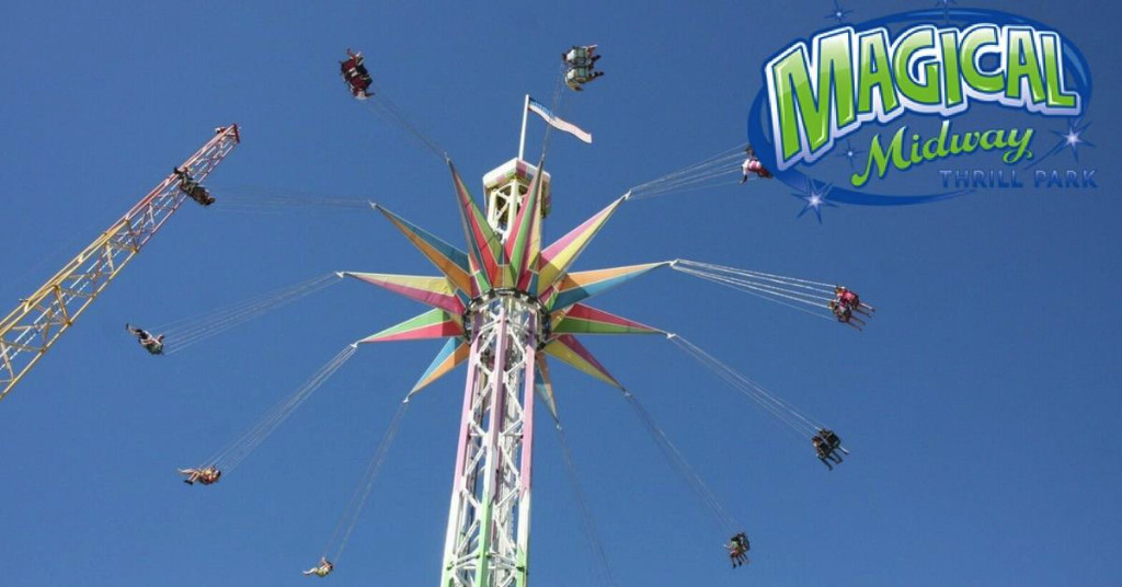 magical-midway-2