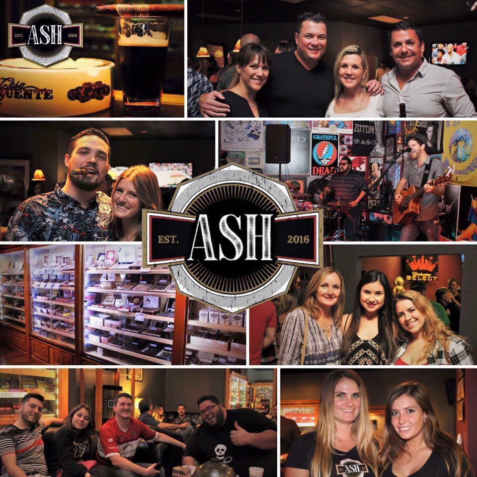 ash-tap-room-2