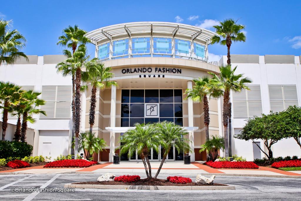 Orlando-Fashion-Square