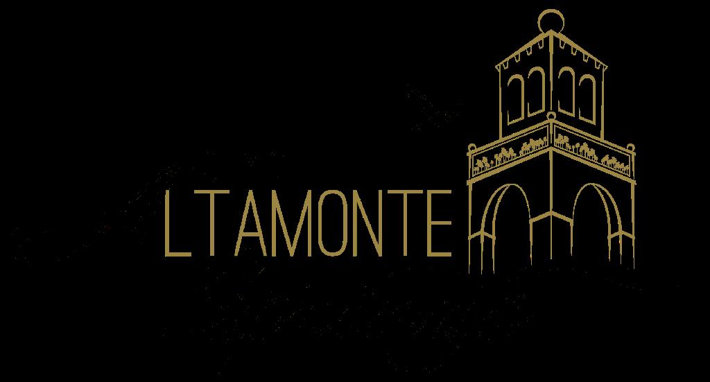 altamonte-springs-logo