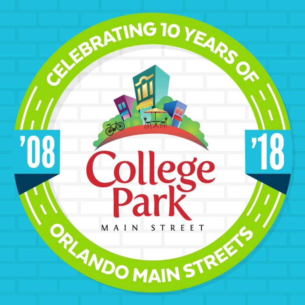 MainStreets10Year_CollegePark