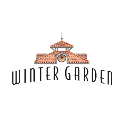 winter-garden-art-1