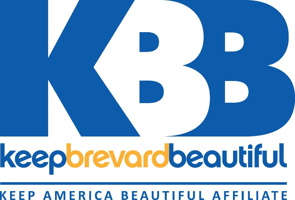 KBB-KAB_Logo