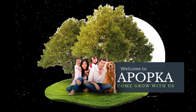 apopka-family