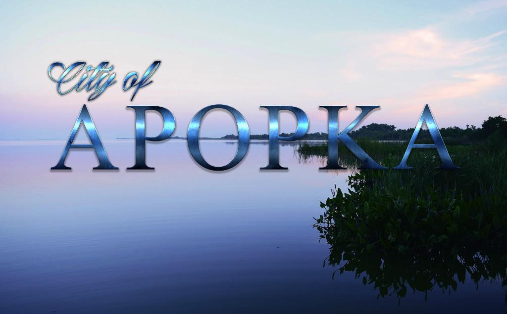 apopka-lake