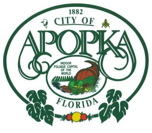 apopka-logo
