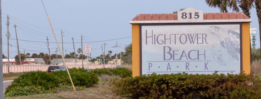 hightower-beach-1