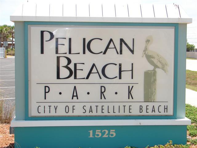 pelican-beach-park